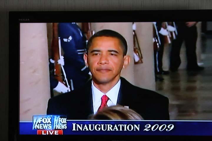 January2009 117