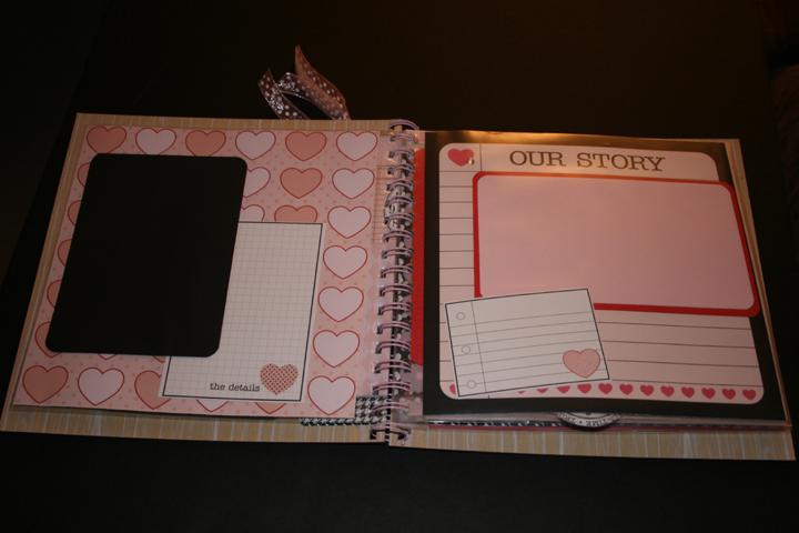 February2009 172