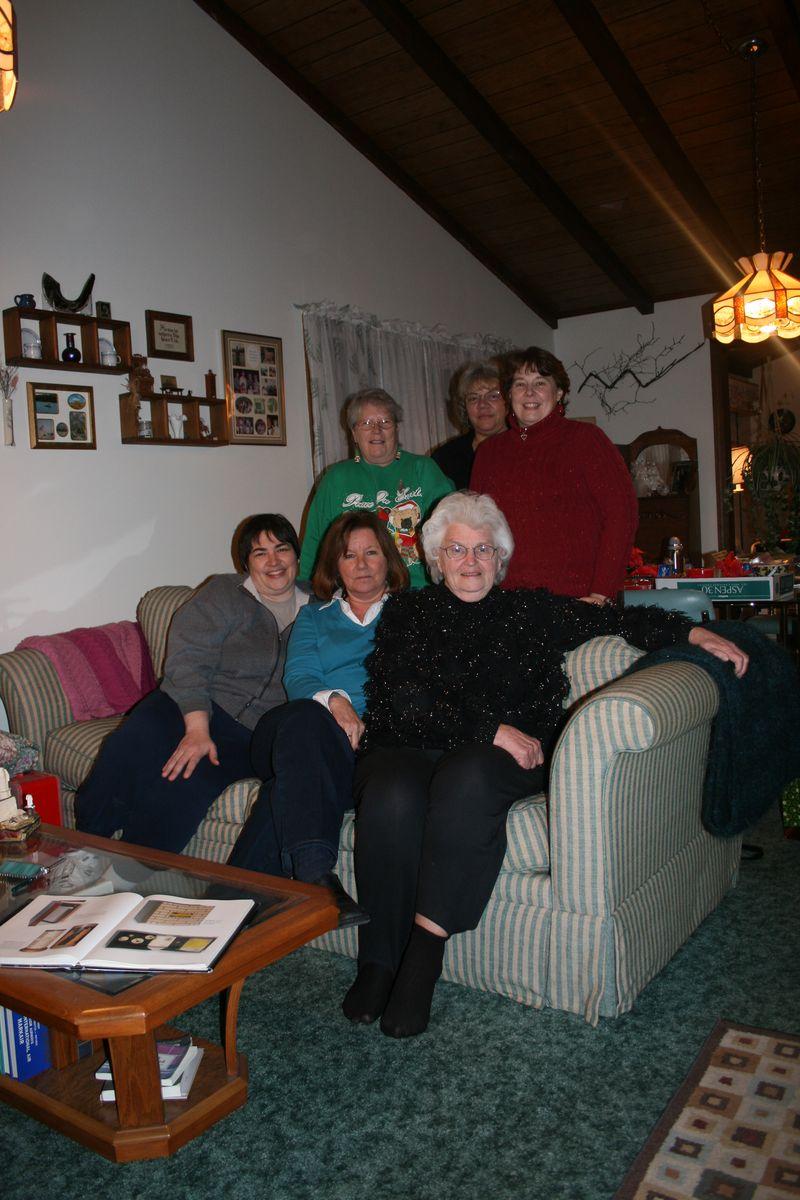 December2009 065