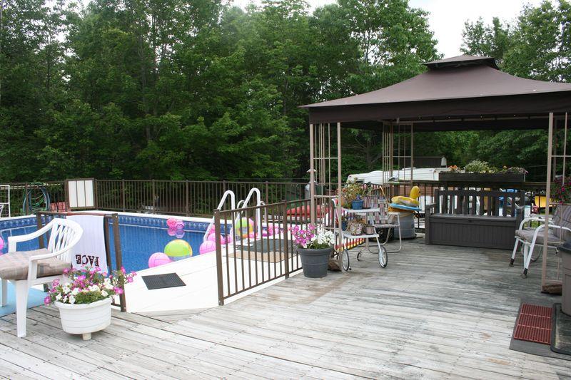 June2010 009