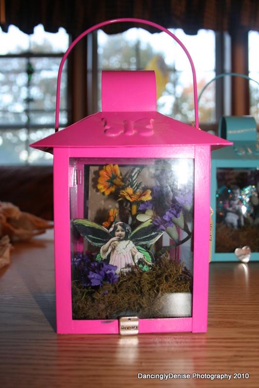 Fairy jars 003