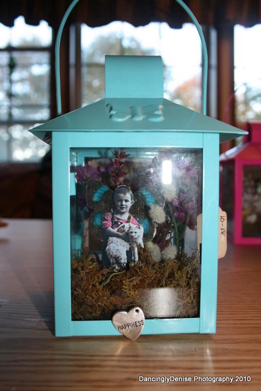 Fairy jars 004