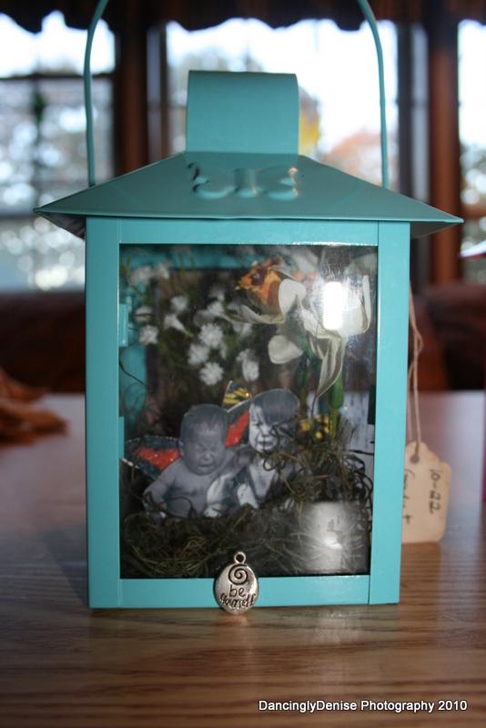 Fairy jars 007