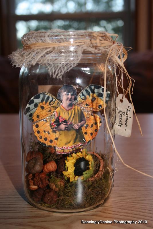 Fairy jars 011