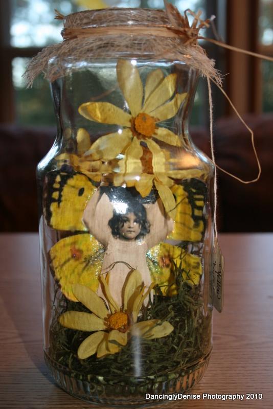 Fairy jars 012