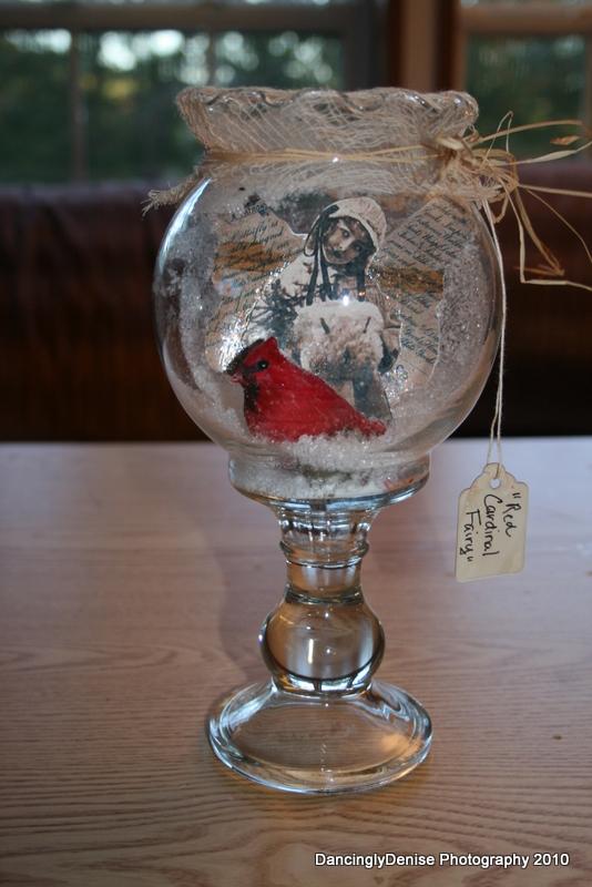 Fairy jars 013