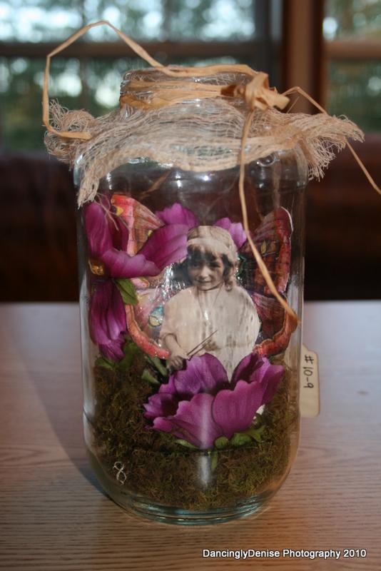 Fairy jars 017