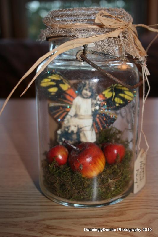 Fairy jars 018