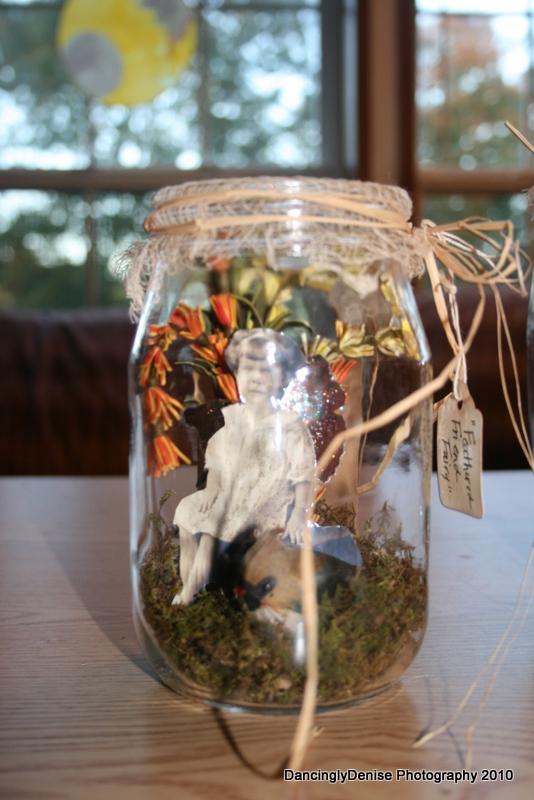 Fairy jars 019