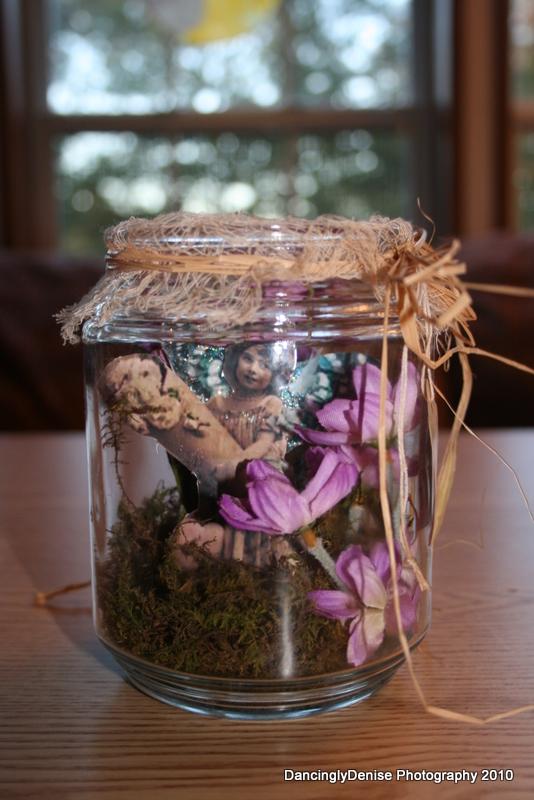 Fairy jars 022