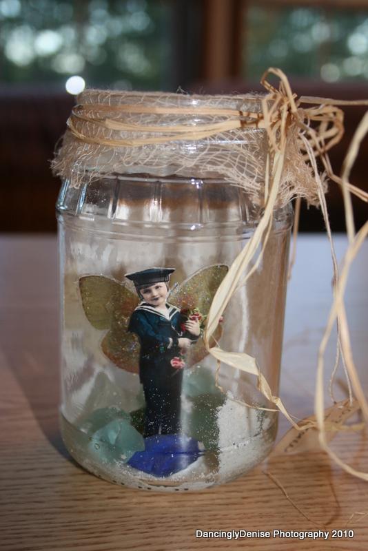 Fairy jars 025