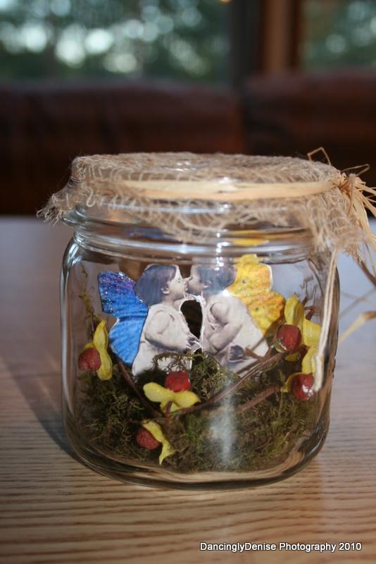 Fairy jars 027