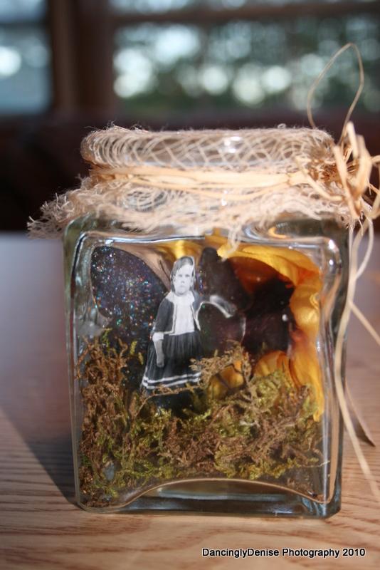 Fairy jars 031