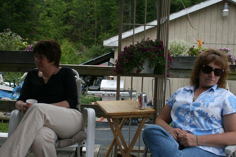 June2010 056