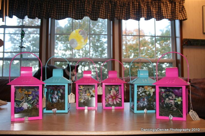 Fairy jars 002