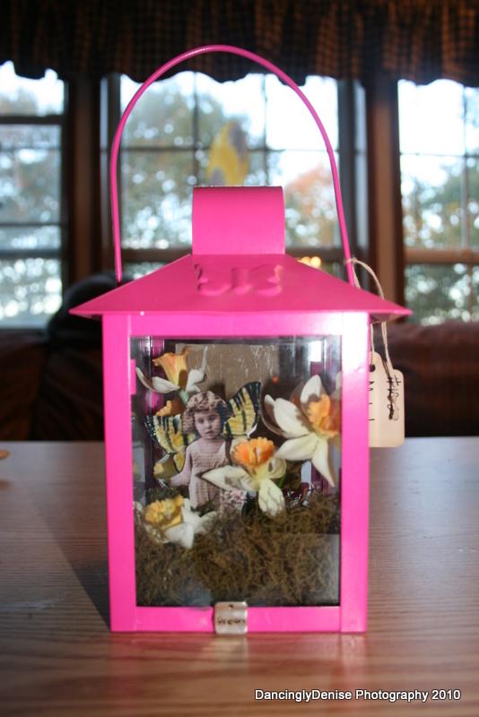 Fairy jars 005