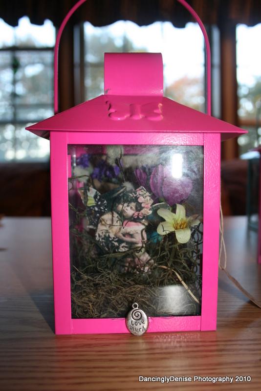 Fairy jars 008