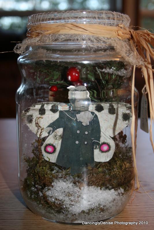 Fairy jars 010