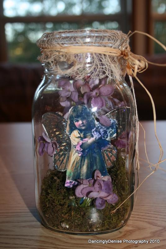 Fairy jars 014