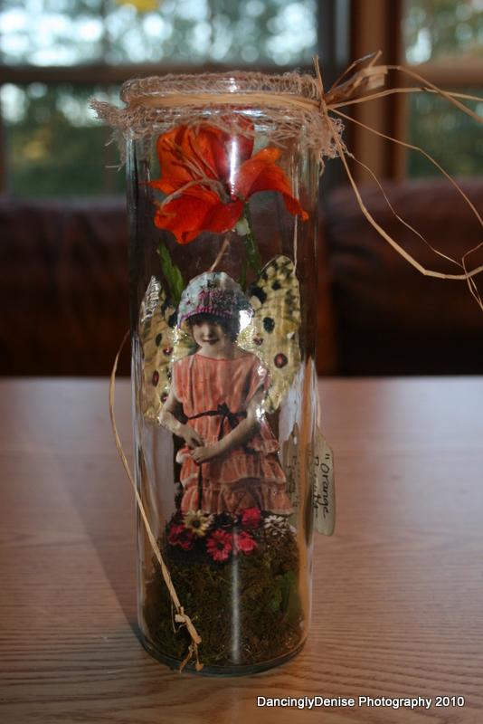 Fairy jars 016