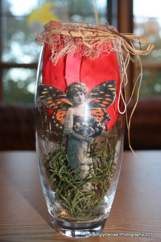 Fairy jars 020