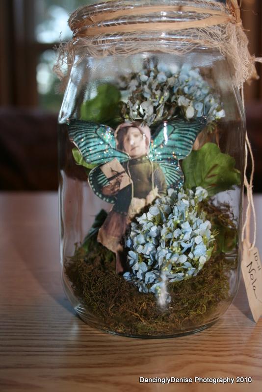 Fairy jars 021