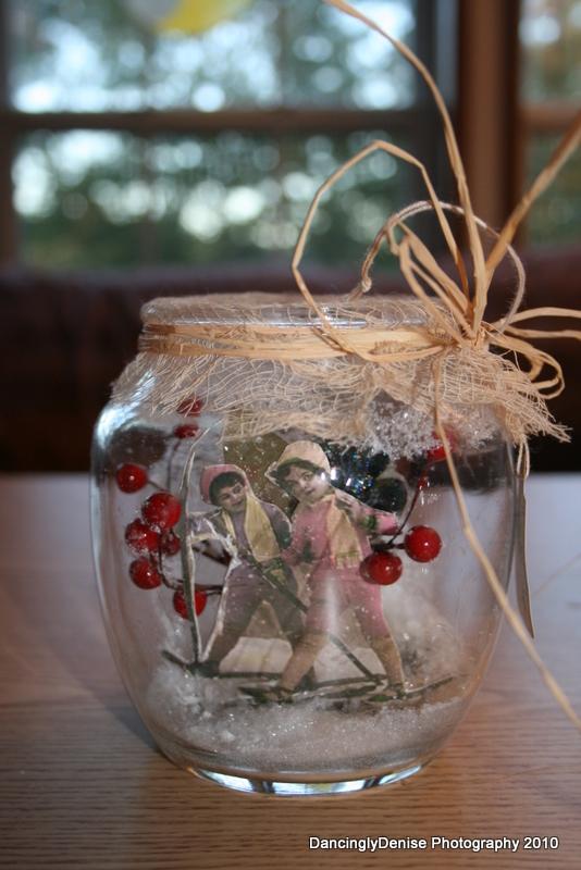 Fairy jars 024