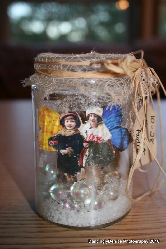Fairy jars 028