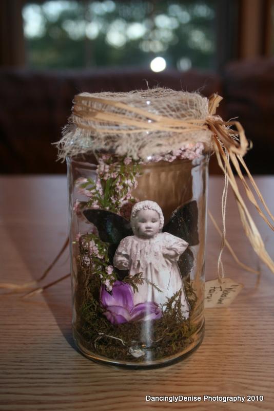 Fairy jars 029