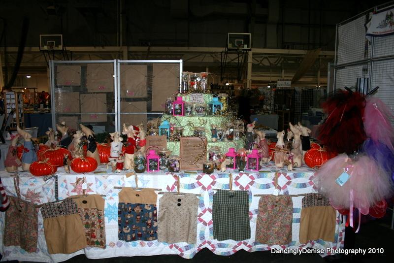 Craftfairs2010 001