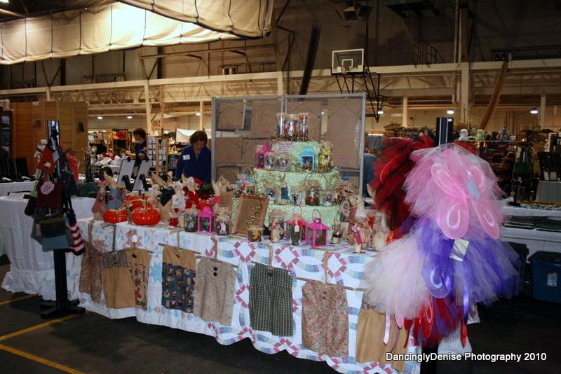 Craftfairs2010 002