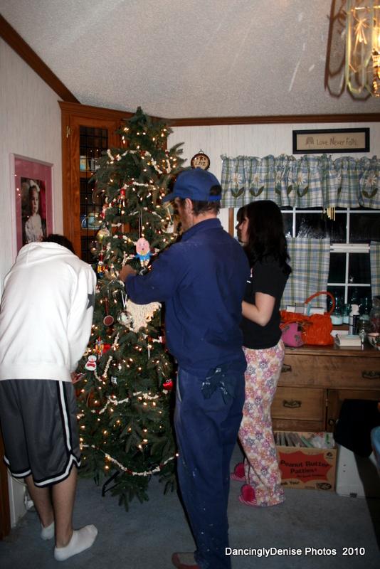Christmas2010 003