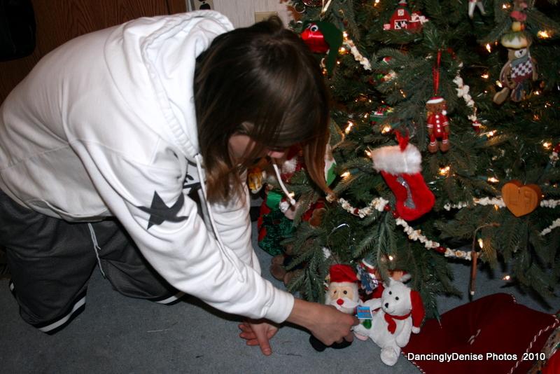 Christmas2010 005