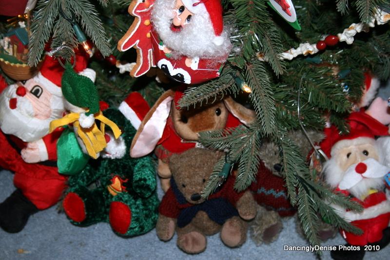 Christmas2010 006