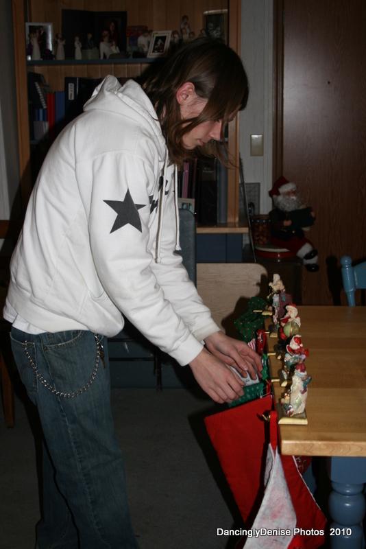 Christmas2010 024