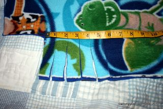 Fleece no sew 011