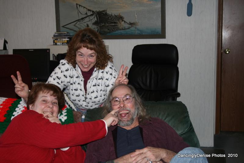 Christmas2010 018