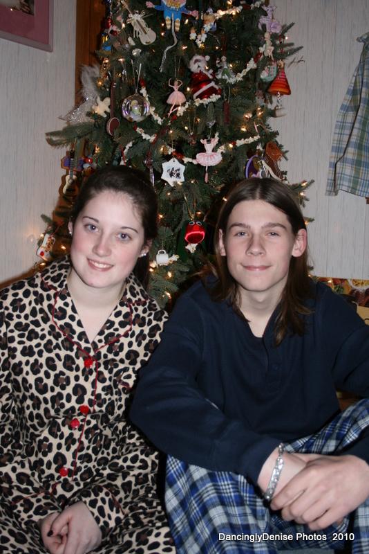 Christmas2010 037