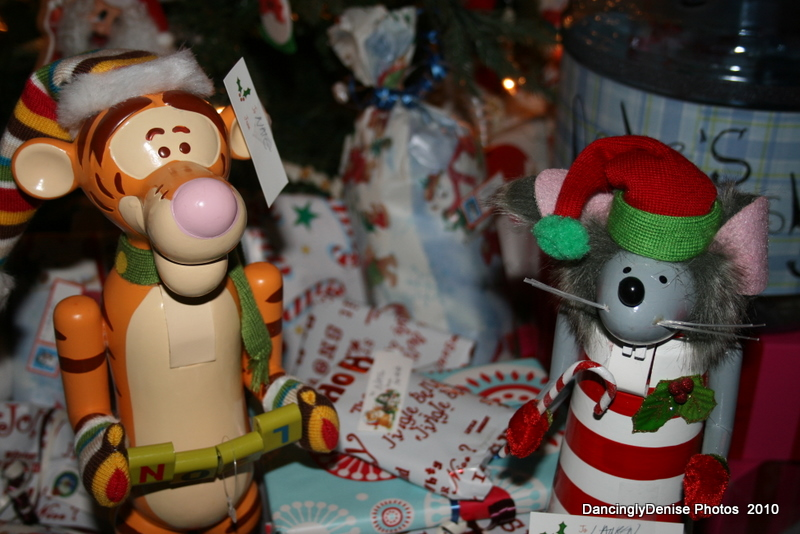 Christmas2010 043