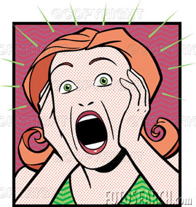 Woman-shocked-3