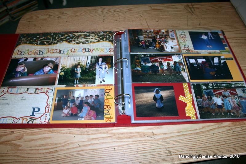 Blogjune2011 017