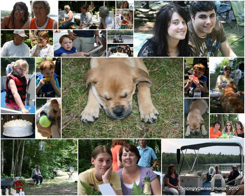 2011-07-04 july20111