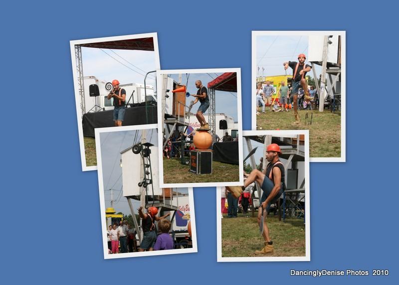 2011-09-05 September2011