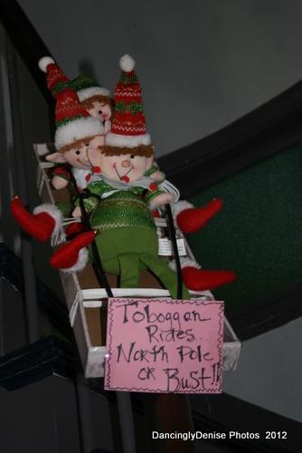 Dec2012 004
